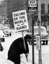 end of world (2)